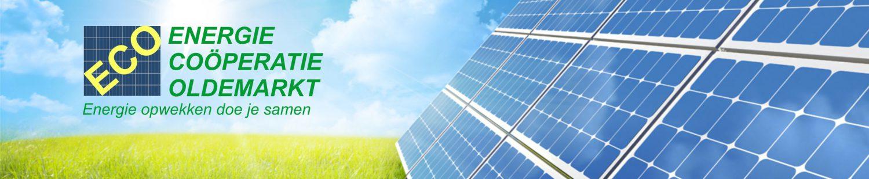 Energie Coöperatie Oldemarkt